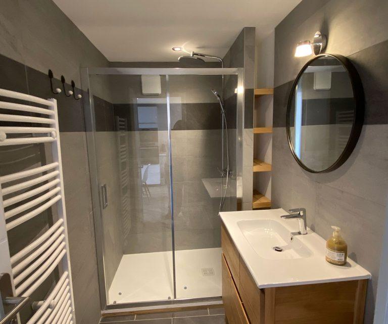 salle-bain -la-taniere-chambre-dhote